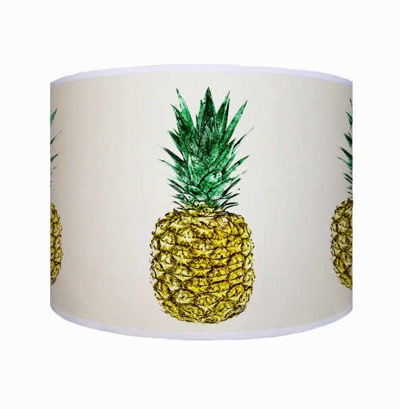 Pineapple shade
