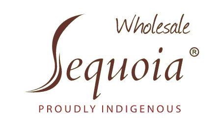 Sequoia Wholesale