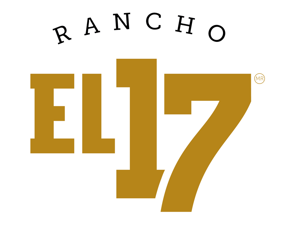 Rancho el 17 Steaks