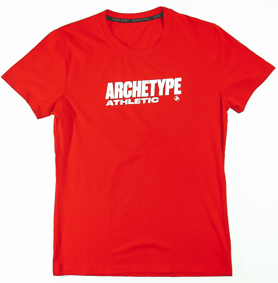 Premium-Archetype GYM Shirts
