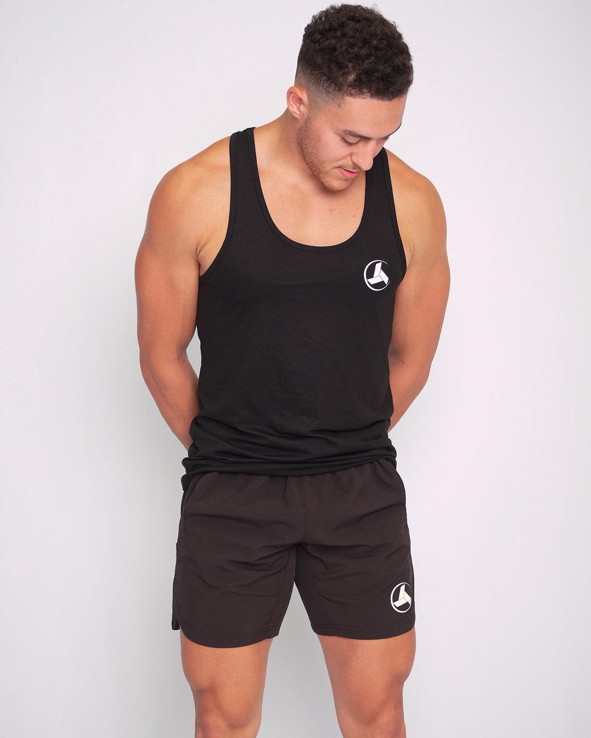 ARCH Air Training Shorts