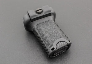 BCMGUNFIGHTER SHORT VERTICAL GRIP