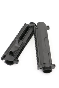 BILLET AR15 UPPER