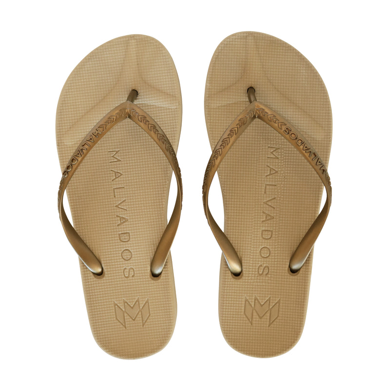 Malvados, playa, comfortable, supportive, toe, pillow, cushion, flip flop, palm desert