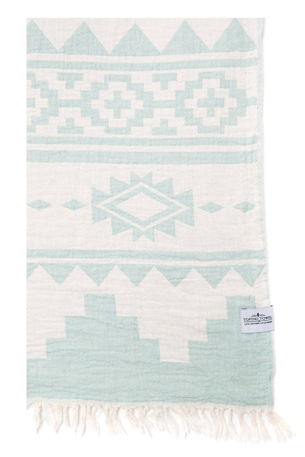 Tofino Towel - The Beachcomber