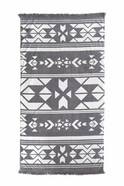 Tofino Towel| vacate| beach| towel|