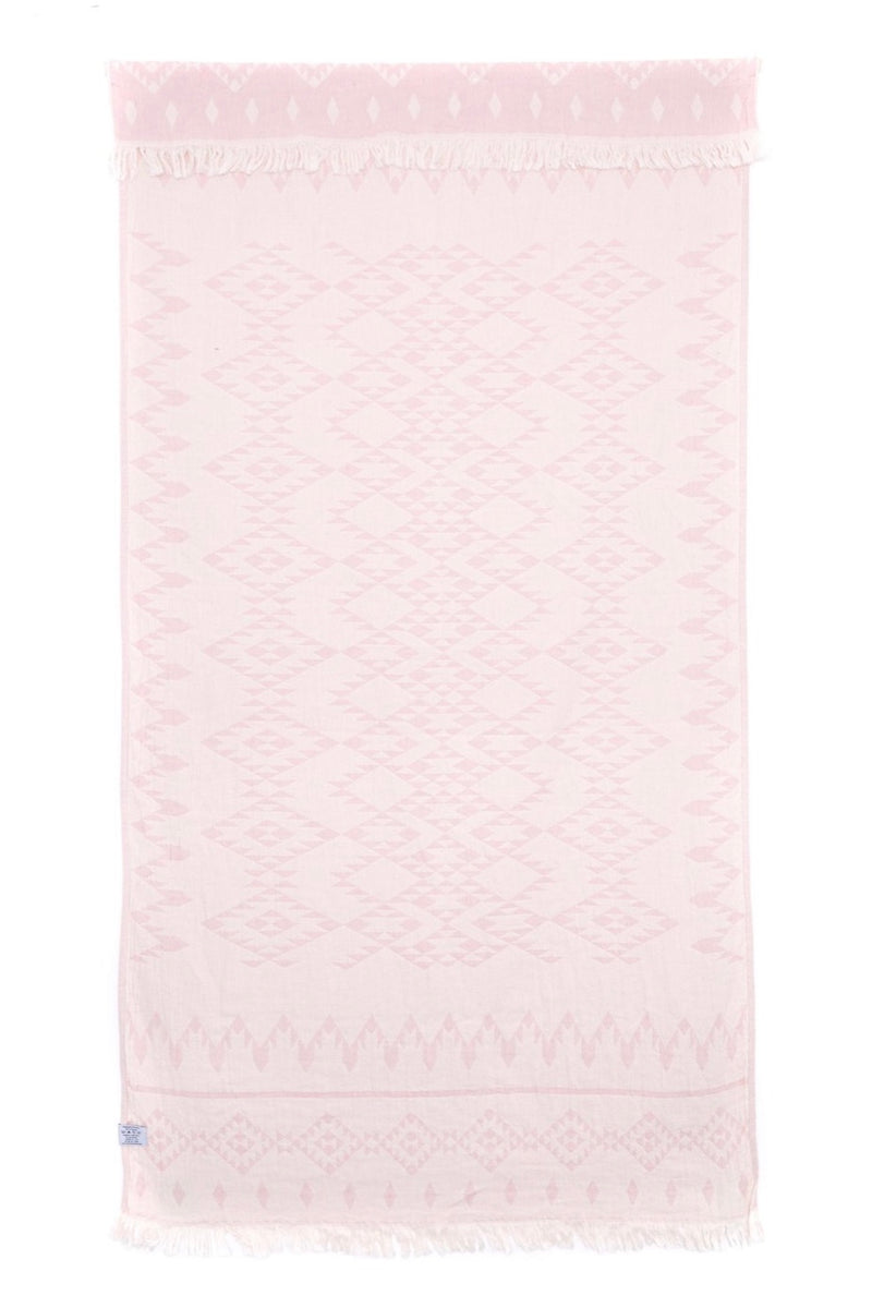 Tofino Towel - The Coastal