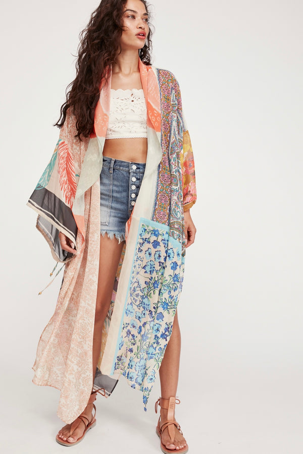 Free people| keeping| up| with| the| kimono|