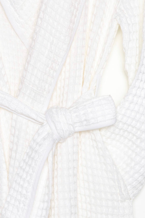 Tofino Towel - The Harmony Bath Robe