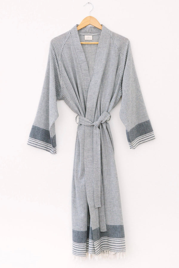 Tofino Towel - Serene Beach Robe