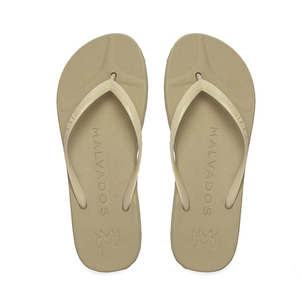 Malvados Playa Sandals - Bond