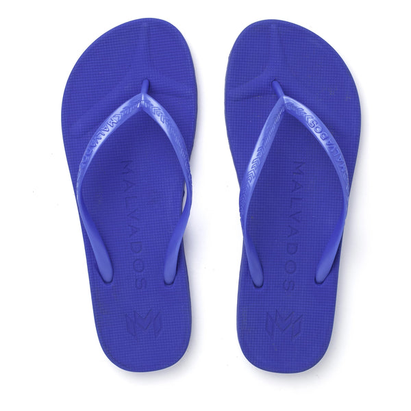 Malvados Playa Sandals - Cosmic