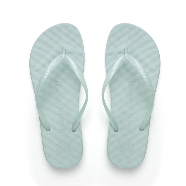 Malvados, playa, comfortable, supportive, toe, pillow, cushion, flip flop, curacao