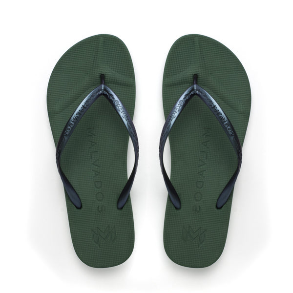 Malvados, playa, comfortable, supportive, toe, pillow, cushion, flip flop, daquari