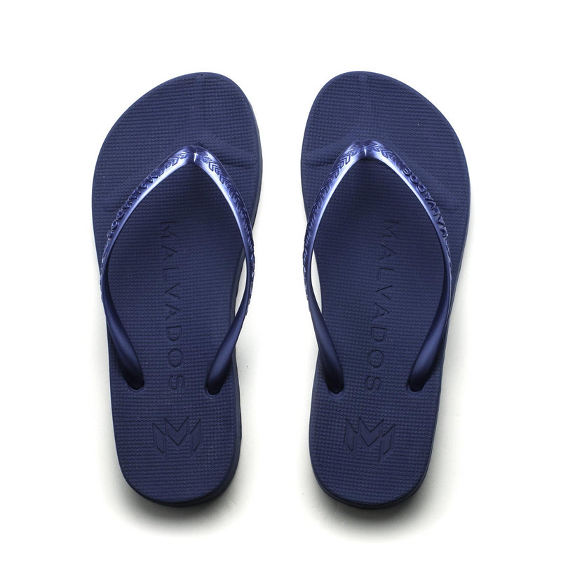 Malvados, playa, comfortable, supportive, toe, pillow, cushion, flip flop, gypsea