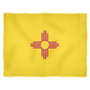 New Mexico - Fleece Blankets