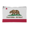 California Flag Accessory Flag