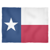 Texas Flag - Fleece Blankets
