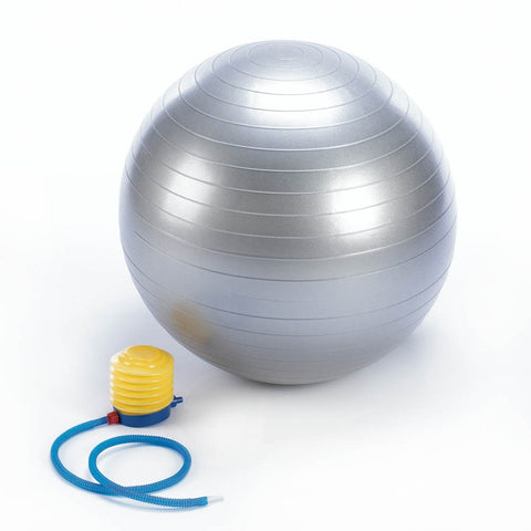 Resilient Exercise Ball - Mile High Bazaar
