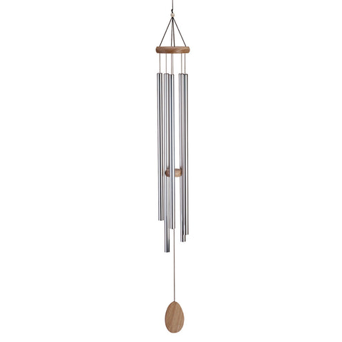 Church Bell Windchime - Mile High Bazaar