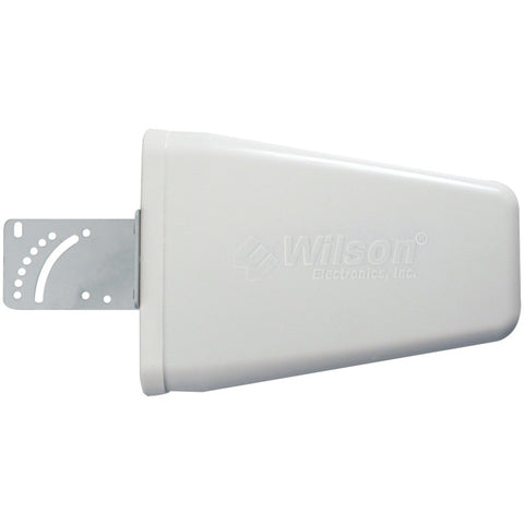 Wilson Electronics Wideband 75ohm Directional Antenna - Mile High Bazaar