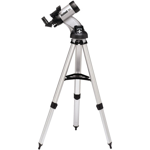 Bushnell Northstar 1300mm X 100mm Maksutov Telescope - Mile High Bazaar
