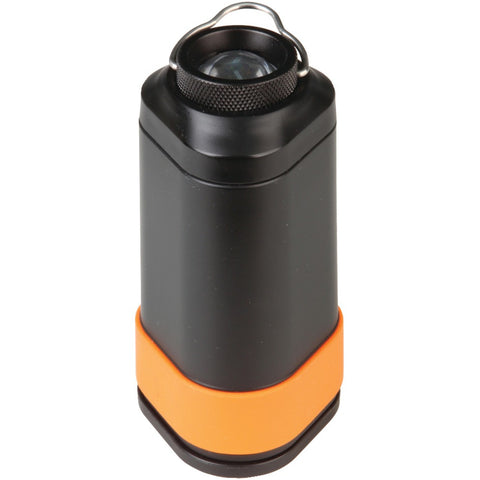 P3 Nrg Camping Lantern With Power Bank - Mile High Bazaar