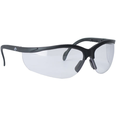 Walkers Game Ear Shooting Glasses (clear Lenses) - Mile High Bazaar