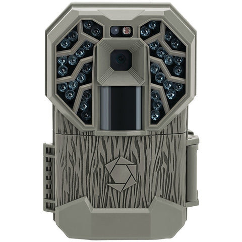 Stealth Cam 10.0 Megapixel G34 Pro Game Camera - Mile High Bazaar