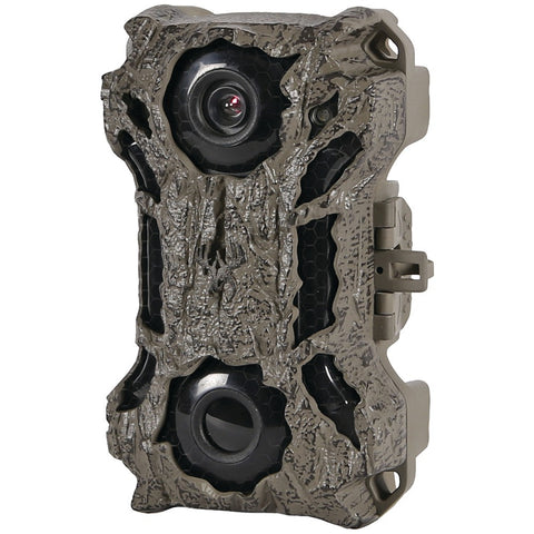 Wildgame 20 Megapixel Crush 20 X Lightsout Scouting Camera - Mile High Bazaar