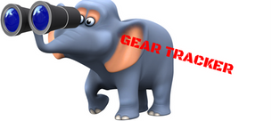 geartracker.net