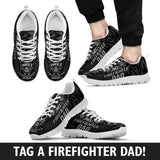 Famous Footwear Shoes. World's Best Dad