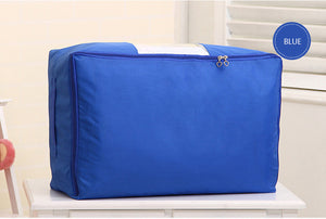Waterproof Home Storage Luggage Bags