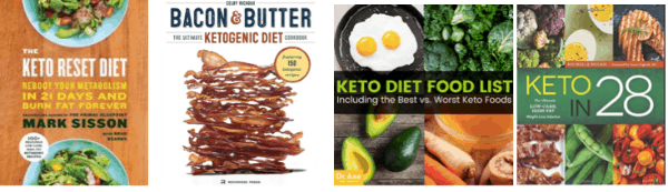 keto! keto! what is all the buzz about!