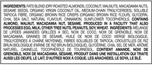 Coconut Macadamia <br>(box of 12)