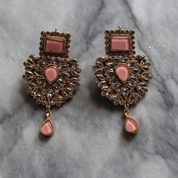 Sabina earrings