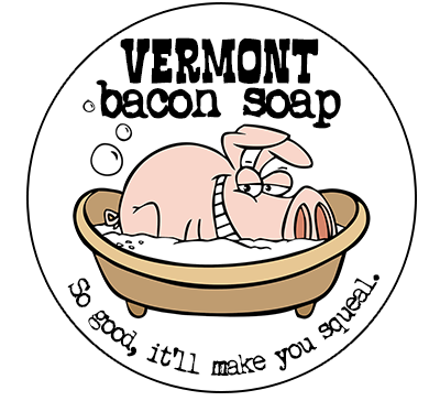 VermontBaconSoapSmallLogo_large.png?v=14