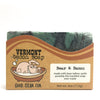 Bear & Bacon Soap