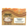 Champagne Mimosa Bacon Soap