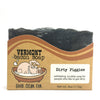 Dirty Piggies Bacon Soap