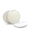 Natural Loofah Facial Pad