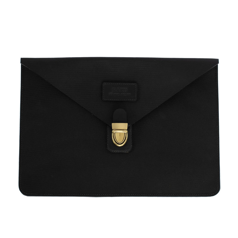Corium Laptop Sleeve