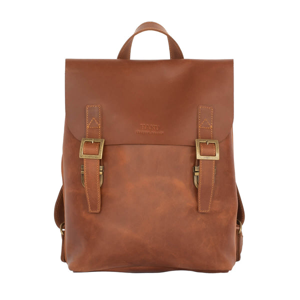 Aida Convertible Backpack