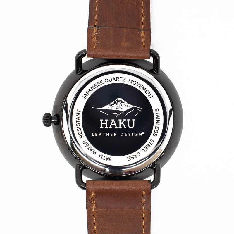 Haku Watch for Him
