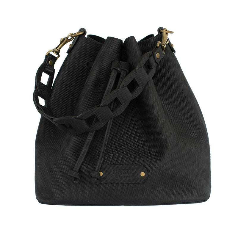 Wander Bucket Bag