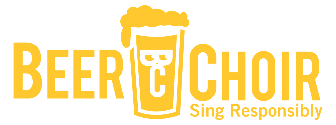 Beer Choir LLC