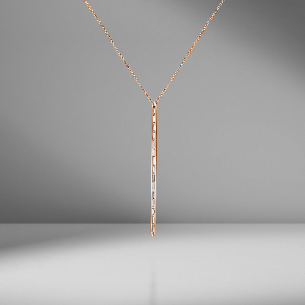 The Eve Necklace
