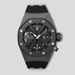 Royal Oak Concept 26560IO.OO.D002CA.01
