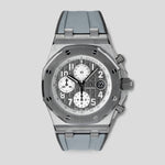 Royal Oak Offshore Ref. 26470IO.OO.A006CA.01