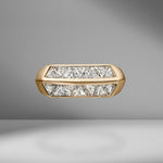 The Odile Ring